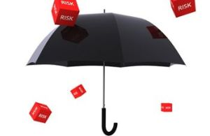 commercial-umbrella-insurance-wide.v1287082464