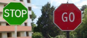 Go_Stop