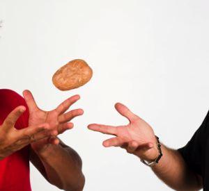 hot-potato-toss