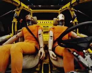 human-crash-test-dummy-3