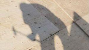 ShadowEconomy