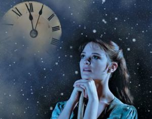 tc-cinderella-delia-matthews-clock-stars-poster_1000