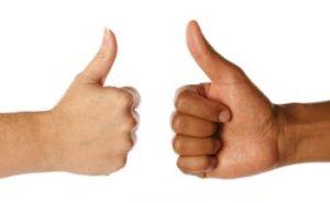 testimonials-2-thumbs-up