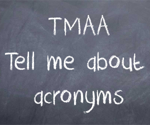 acronyms-300
