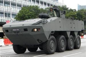 Terrex_wheeled_armoured_personnel_carrier_Singapore_army_defence_industry_military_technology_640