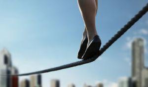 tight_rope_walker_530w13