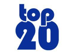 top34