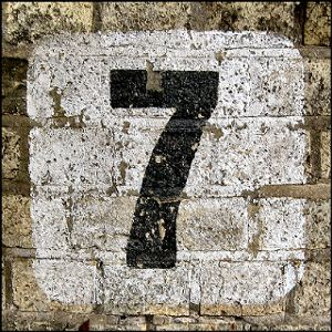 7-backlinks