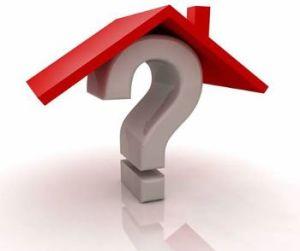 house-value-q