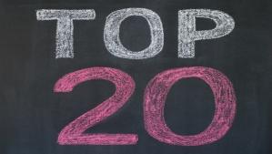 iStock_Top20Resized
