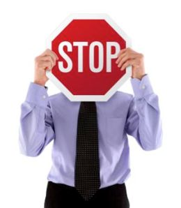man-with-stop-sign-in-front-of-his-face