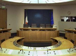 oir-committeeroom-390x285