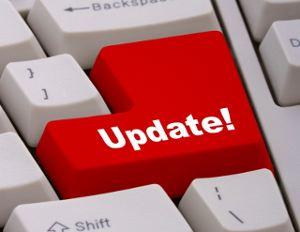 update_active_directory