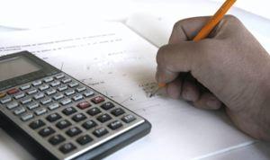 Value-Engineering-Calculator