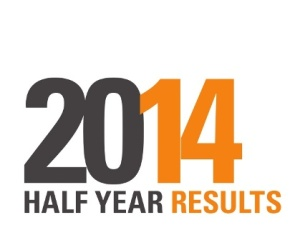 2014-half-year-results