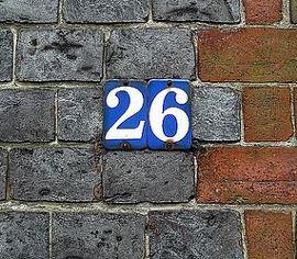 26wall