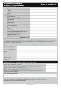 BOI works form 2.pdf [Converted]