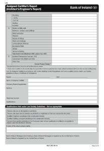 BOI works form 2.pdf [Converted]