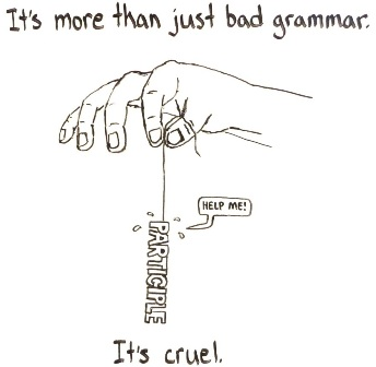 Dangling participles and why all extensions may now require danglingparticiple ccuart Gallery