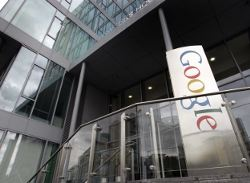 file-photo-google-eu-court-ruling-2-390x285