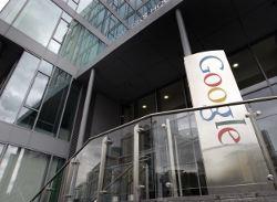file-photo-google-eu-court-ruling-2-390x285