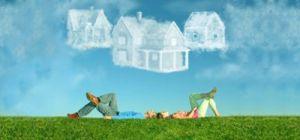 image-ga-homebuyers-family-2wider
