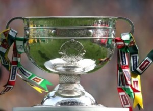 sam-maguire-cup-
