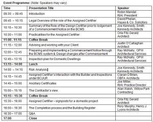 Dublin_Programme_04-1.11.14_4