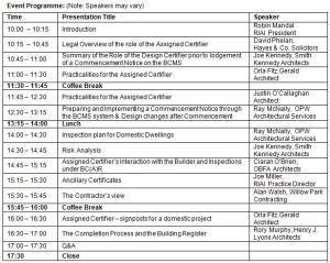 Limerick_Programme_11.11.14