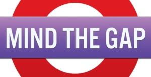 mind-the-gap-