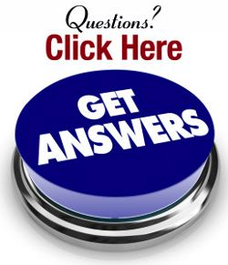 question-get-answers-button-258x300