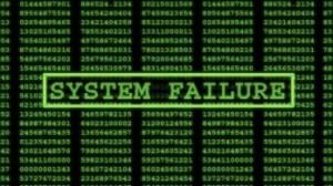 system-failure-348x196