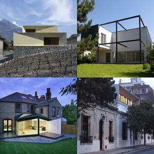 dzn_Dezeen-archive-residential-extensions