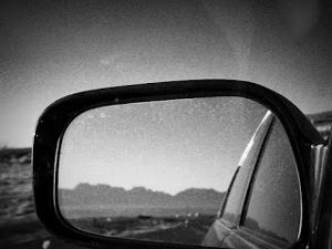 rearview-mirror-1024x768