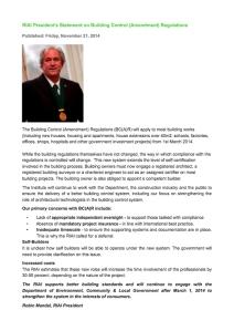 RIAI R.Mandal 21.11.2014 S.I.9.pdf [Converted]