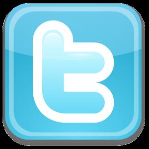 Twitter_icon_logo