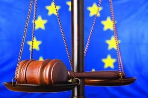 EU_gavel
