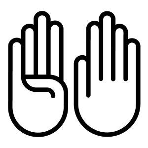 hand-9-nine