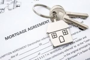 Mortgage+agreement+app